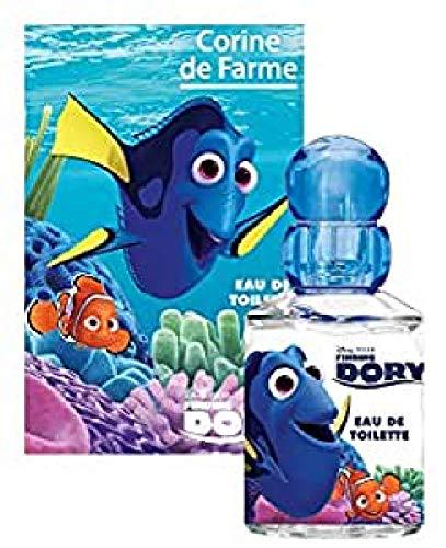 Corine de Farme Eau de Toilette Nemo Dory 50 ml