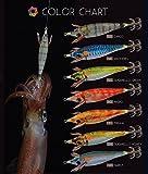 REAL FISH 2.5 70mm MACKEREL