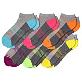 Sock Brands - Best Reviews Guide