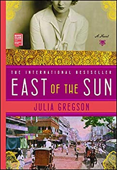 Best east of the sun Reviews