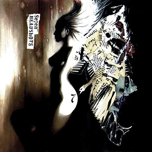 Headshots: Se7en [Vinyl]