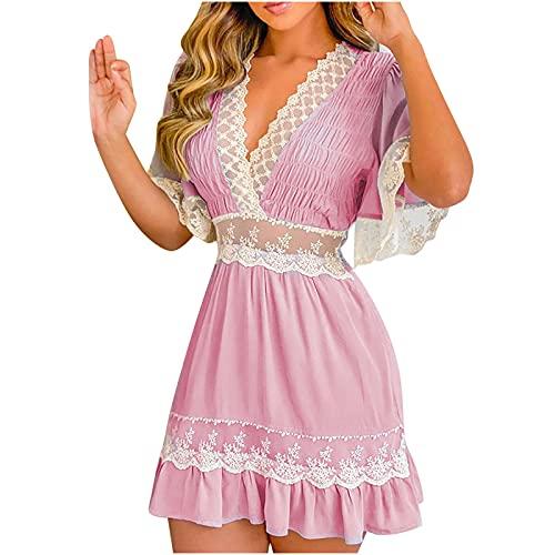 Look Embarazada,Vestidos Novia Outlet,Vestidos Cortos Verano,Vestido De Flecos,Vestidos Mama Comunion 2021,Vestidos De Novia Bohemios,Vestido Camisero Blanco,Vestidos Elegantes Mujer,Vestido Sexi