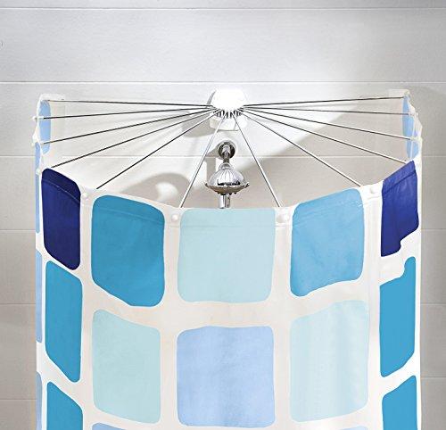Kleine Wolke Kleine Wolke 3325100000 Dusche Aufhängevorrichtung Bild