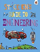 Stickmen's Guide to Engineering: Stickmen's Guide to Stem