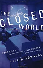 Best the closed world Reviews
