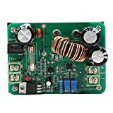 Módulo de refuerzo DC-DC, módulo de refuerzo del convertidor de fuente de alimentación Boost, para computadora portátil