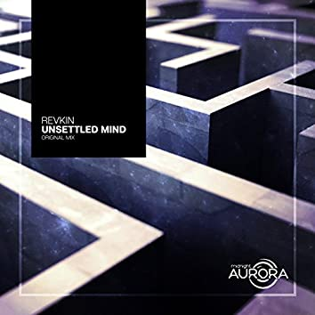 Unsettled Mind