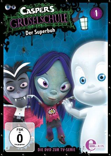 Vol. 1: Der Superbuh