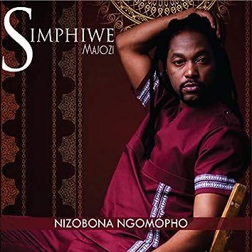 Nizobona Ngomopho