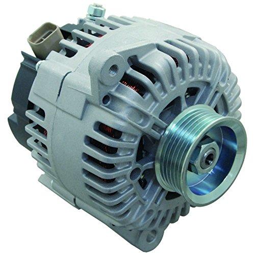 Premier Gear PG-11018 Professional Grade New Alternator