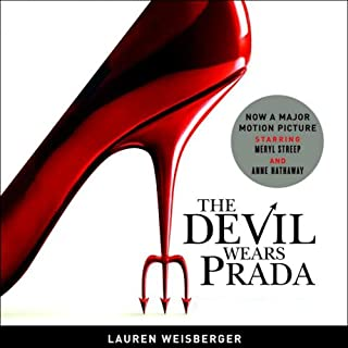 the devil wears prada t