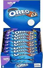 Oreo Chocolate Candy Bar – 1.44 oz., 24 Count