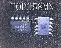 3pcs/lot TOP258MN = TOP258MG DIP-9