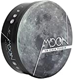 100 Piece Moon Puzzle: Featuring Photography from the Archives of NASA...