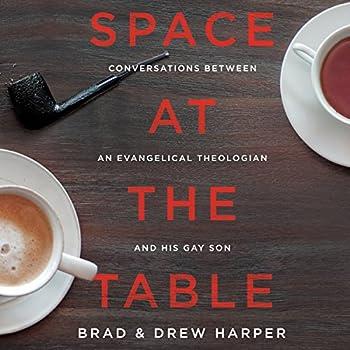 Best conversations tables Reviews