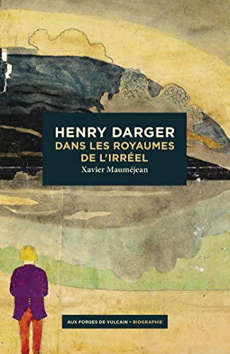Henry Darger (French Edition)