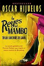 Los Reyes del Mambo tocan canciones de amor