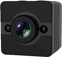 KESOTO Mini Full HD 1080P Night Vision Home Security Sport Camera Video Camcorder