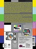 TV-Testbilder - 2
