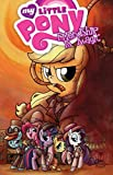 My Little Pony: Friendship Is Magic Vol. 7