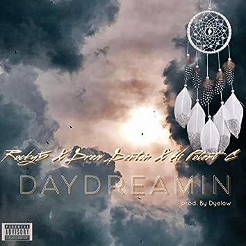 Daydreamin' (feat. Rocky5 & Drew Denton)