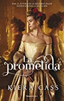 La prometida/ The Betrothed