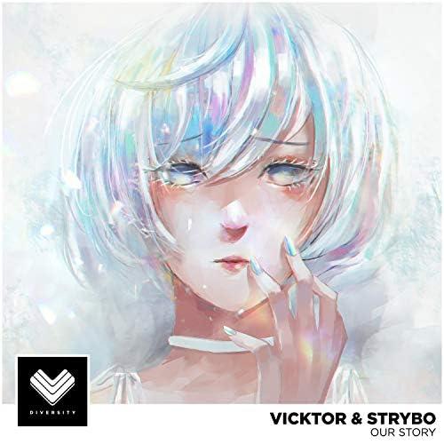 Vicktor & Strybo