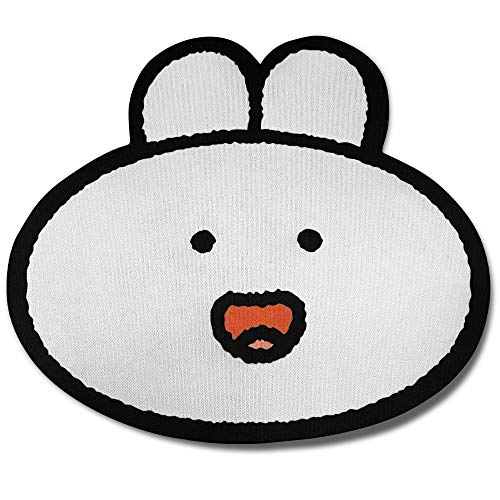 Kawaii Mouse Pad - Gaming Mouse Pad - Cute Mouse Pad