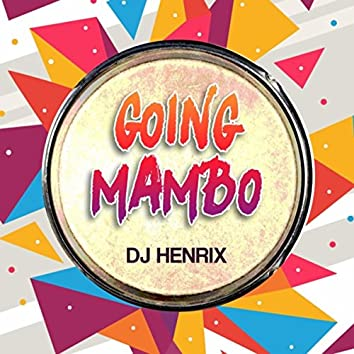 Going Mambo