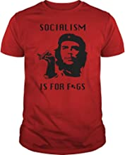 steven crowder socialism