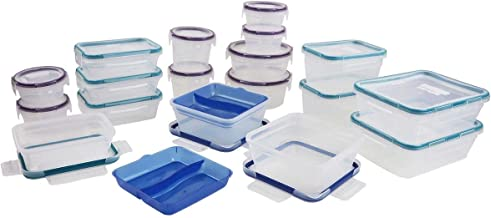 SNAPWARE (Snapware) Kitchen Supplies/Dishes/Storage containers/Storage containers/canisters/Other, 0884408031251, Range Av...