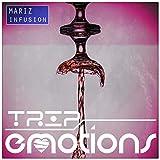 Infusion (Original Mix)