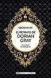 El retrato de Dorian Gray (Pocket): 45
