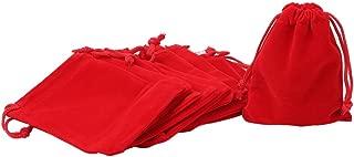 red velvet 10