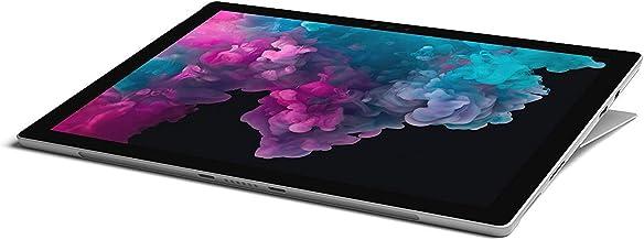 マイクロソフト Office無し 法人向け Surface Pro 6 第 8 世代 Core-i5 / Windows 10 Pro / 8GB/ 128GB SSD / 12.3 インチ /プラチナ (LPZ-00014)