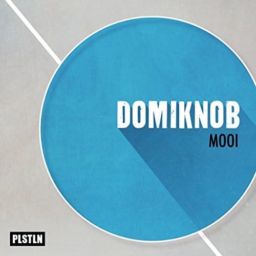 Domiknob