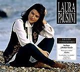 Laura Pausini 25 Aniversario [Import Belge]