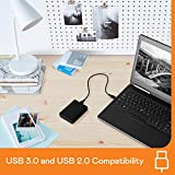 Zoom IMG-2 wd 2tb elements portable hard
