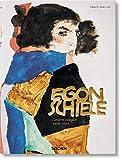 XL-Egon Schiele