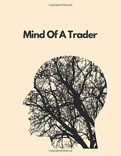 Mind Of A Trader: Trader gift for investors