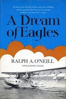 A Dream of Eagles