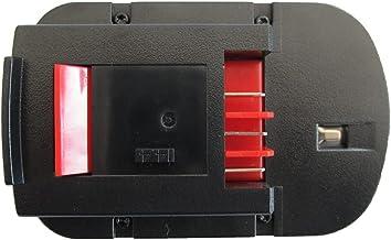 Sponsored Ad – 14.4V 3000mAh Ni-MH Battery Compatible with Black & Decker Cordless Drill Screwdriver A14 A144 A144EX A14F ...