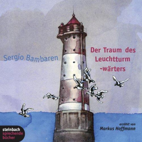 Der Traum des Leuchtturmwärters Titelbild