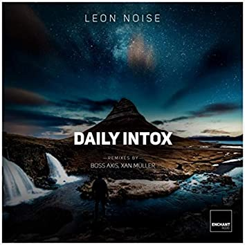 Daily Intox