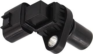Speed Sensor for Kawasaki Brute Force 750 Mule 4010 Prairie 360 700 Teryx 750 ATV