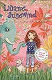 Liliane Susewind – Mit Elefanten spricht man nicht! (Liliane Susewind ab 8 1) (German Edition)