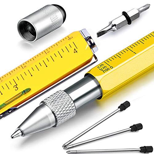 idee cadeau homme original noel gadgets insolite outils bure