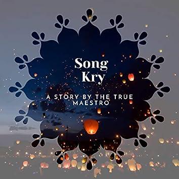 Song Kry