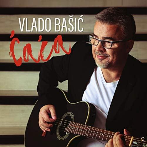Vlado Bašić