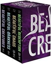 Best beautiful creatures box set hardcover Reviews